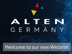 Informativer, moderner und vor allem gemeinsam – unsere neue Website ist online!