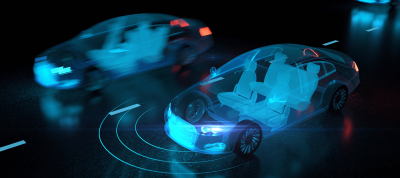 Megatrend Autonomous Driving – Research Report of our Employee Kristian