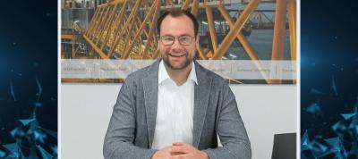 Im Interview mit der ATZ über die Simulation für autonomes Fahren